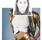 Romina Curone