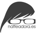 natteadora