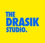 The Drasik Studio