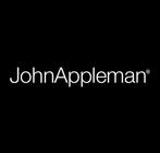 John Appleman