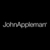 JohnAppleman® Agencia de Diseño