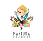 Martuka
