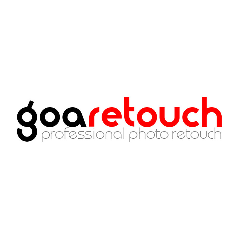 Gerard oliveras goaretouch domestika for Ofertas de trabajo en gava