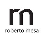 Roberto Mesa