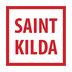 SaintKilda