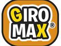 Giromax Int. S.A.U.