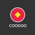 Coodoo estudio