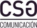 CSG COMUNICACIÓN
