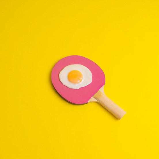 Jaime Sánchez: fotografía minimalista y surrealista
