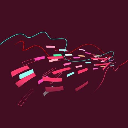 Introducción a la animación con After Effects. Un pack de cursos de 3D y Animación