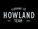 HOWLAND TEAM