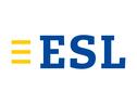 ESL Idiomas en el Extranjero