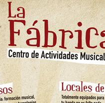 Tipografías Variadas. Un proyecto de Diseño y Tipografía de Juanjo López - 18-06-2009