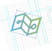 Identidad City Expert. Un proyecto de Diseño de Manuel Lariño - Miércoles, 08 de julio de 2009 09:53:37 +0200
