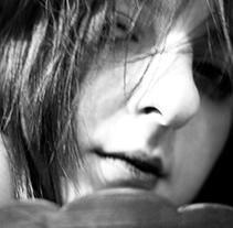 Blanco y negro. Un proyecto de Fotografía de Serena Perrotta - Jueves, 09 de julio de 2009 10:36:06 +0200