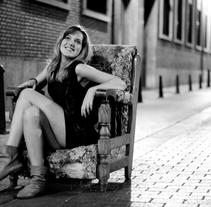 Retratos. Un proyecto de Fotografía de Vicente Reig - 13-07-2009