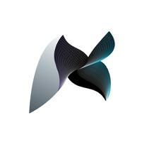 Logotipo Kalue. A Design project by moebo estudio  - 18-07-2009