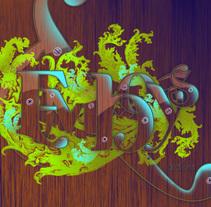 EMBoys. Un proyecto de Diseño de Alberto Rosa  - 23-07-2009