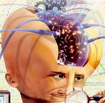 Ediciones Coda (Revista SIC). Un proyecto de Diseño, Ilustración y Publicidad de Rh  Fernando  Halcón - 24-07-2009