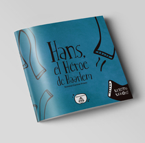 Lerito Lerón!. A Design&Illustration project by Mina Curone - 31-07-2009