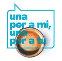 Festa del Comerç Just i la Banca Ètica. A Design&Illustration project by noe lavado - 23-08-2009