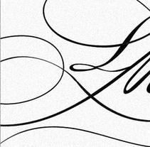 Logotipos. A Design&Illustration project by Chema Longobardo Polanco         - 21.10.2009