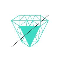 Logos'09. Un proyecto de Diseño de Luishøck  - Martes, 27 de octubre de 2009 02:37:44 +0100