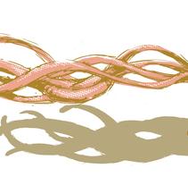 guts. A Illustration project by mr hambre - Nov 15 2009 02:23 PM
