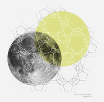 _origamstrology. Un proyecto de Diseño de Laura Mujico Casal - 27-11-2009