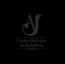 Centro Didáctico de la Judería. Un proyecto de Diseño, Instalaciones y Fotografía de Maria Bravo - Martes, 01 de diciembre de 2009 00:00:00 +0100