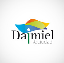 Daimiel e-ciudad. A Design project by David Lillo - Jan 22 2010 12:05 AM