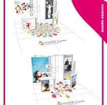 Cuidamos tu sed. Un proyecto de Diseño y Publicidad de Mariano de la Torre Mateo         - 21.01.2010