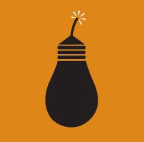 Polisemias. Un proyecto de Diseño e Ilustración de Igor García - Miércoles, 17 de febrero de 2010 18:53:42 +0100