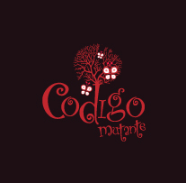 Codigo Mutante. A Design, and Motion Graphics project by Gonzalo  Cuzzoni - 21-02-2010