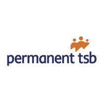permanent tsb. A Design, and Advertising project by Alexandre Claus - 17-04-2010