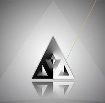 Untitled/Axt. Um projeto de Design de Dracula Studio         - 02.05.2010