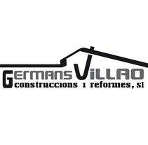 Germans Villao. Un proyecto de Diseño de Helena Bedia Burgos         - 09.07.2010