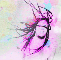 Deltebre. Un proyecto de Instalaciones y Fotografía de un mundo de ideas         - 12.07.2010