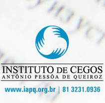 IAPQ. A Advertising project by Diego Jucá - Sep 01 2010 06:30 PM