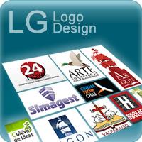 Logos Varios. Un proyecto de Diseño e Ilustración de jose manuel del solar         - 06.09.2010