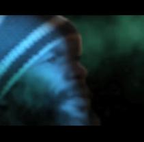 """Video Clip/ Onechot feat. Fidel Nadal  """"Africa ruge"""". Um projeto de Design, Ilustração, Publicidade, Música e Áudio, Motion Graphics, Instalações, Cinema, Vídeo e TV, UI / UX, 3D e Informática de luis miguel ruibal scholtz - 27-09-2010"""
