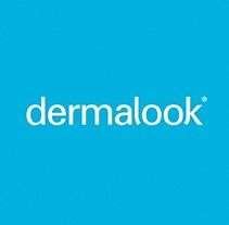 Dermalook. A Design, Software Development, UI / UX, and 3D project by FERNANDEZ ALVAREZ         - 19.10.2010