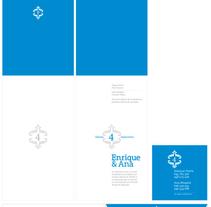 boda. A Design project by nkoart         - 08.11.2010