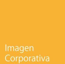 Rediseño de Logotipo Cajuca. A Design project by Seventiseven         - 03.12.2010