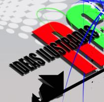 ilustraciones. Um projeto de Ilustração de indiegroove         - 06.12.2010