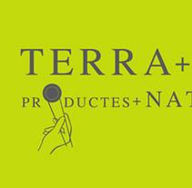 Tecsa Menjars i Beures. Um projeto de Design e Desenvolvimento de software de COBA         - 08.12.2010