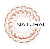 Natural Flyers. A Design project by David Shot - Dec 16 2010 10:17 PM