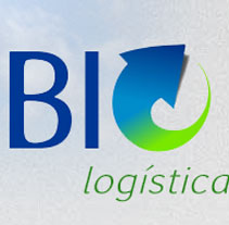 Biologistica. A Design, Software Development, and UI / UX project by Cristian  Campos Aviles - 20-12-2010