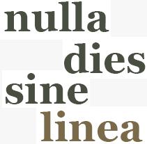 Catálogo Dibujo Contemporáneo. A Design project by Se ha ido ya mamá  - Jan 10 2011 12:29 PM