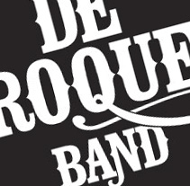 De Croquet Band. A Music, and Audio project by Rocío   Ballesteros - Jan 12 2011 01:44 PM